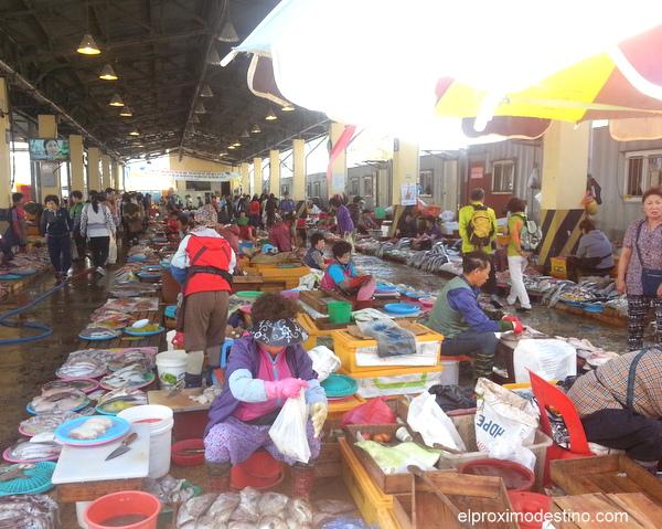Mercado Jalalchi
