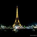 11 imprescindibles de París