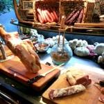 Les Grands Buffets de Narbona