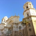 Imprescindibles de Cádiz