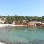 3 pueblos pescadores en Cataluña
