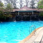 Meliá Purosani, hotel en Yogyakarta