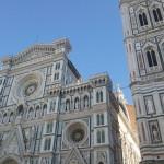 48 horas en Florencia