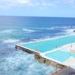 La piscina más famosa de Australia