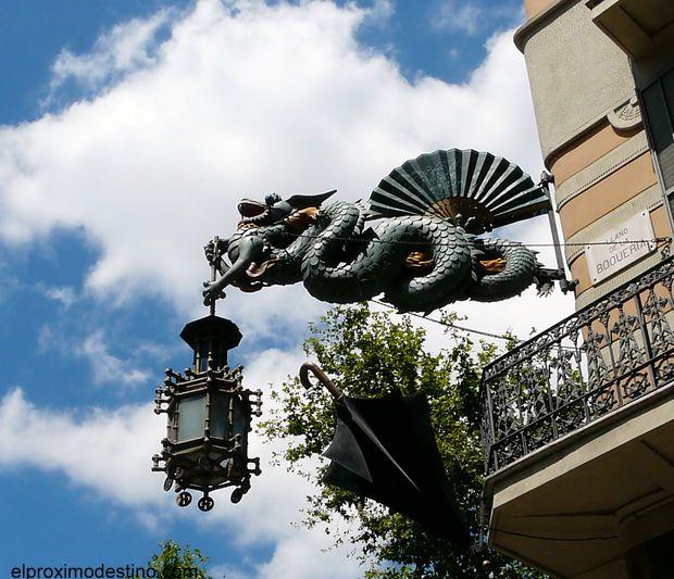 GOTIC-RAMBLAS-VARIOS-2008-07-4 (2)