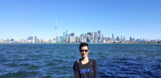 Las mejores vistas de Toronto