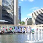 Imprescindibles de Toronto
