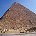 Postales de Egipto