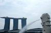 Lugares de interés en Singapur