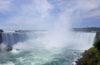 Visita a Las Cataratas del Niágara