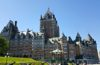 Lo mejor de Quebec