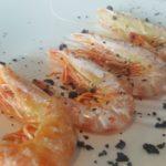 Restaurante en Les Cases d`Alcanar: ¨El Nàutic¨