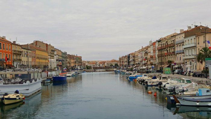 Que ver en el sur de Francia
