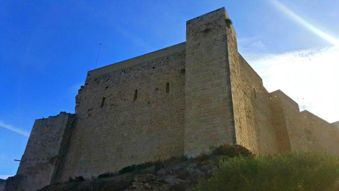 Imprescindibles de Cataluña
