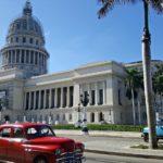 Lo mejor de la Habana