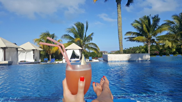 Mejor hotel de Cuba