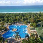 Blau Varadero, sólo adultos en el Caribe