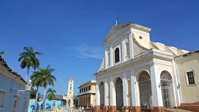 Que ver en Cuba, lo mejor de Cuba