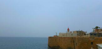 Qué ver en Acre, imprescindibles en Israel.