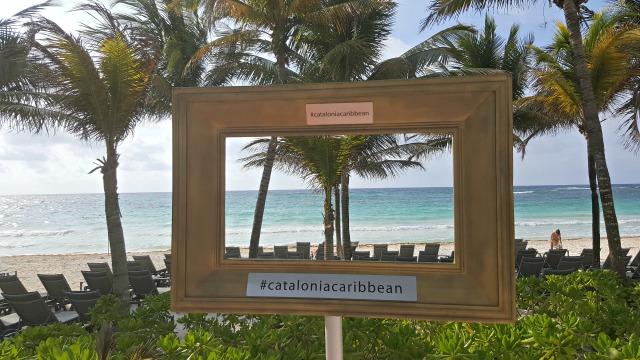 Mejor hotel para adultos de la Riviera Maya