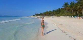 Mejor hotel de Riviera Maya
