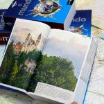 El Mundo según Lonely Planet