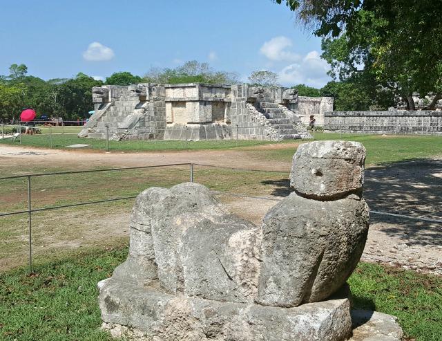 Lo mejor de Riviera Maya