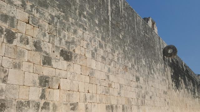 La mejor excursión desde Cancún
