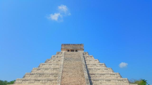Que ver en la Riviera Maya