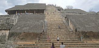 Mejores excursiones de la Riviera Maya