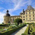 El Castillo de Hautefort