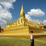 Lo mejor de Vientiane