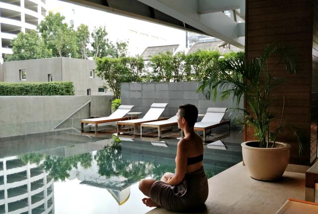 Donde dormir en Bangkok, mejor zona para dormir