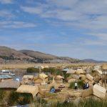 ¿Qué ver en un día en el Lago Titicaca?