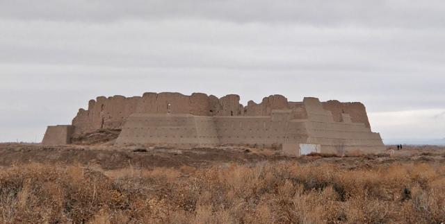 Que ver en Uzbekistán, viaje a la ruta de la seda.