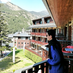 Hotel Coma, alojamiento en Ordino