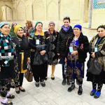 6 preguntas que te harás antes de viajar a Uzbekistán