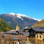 Los pueblos más bonitos de Andorra: Ordino