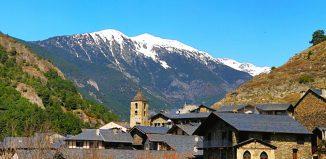 Que ver en en Andorra, los mejores pueblos de Andorra