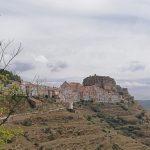 Ares del Maestrat, uno de los pueblos más bonitos de Castellón