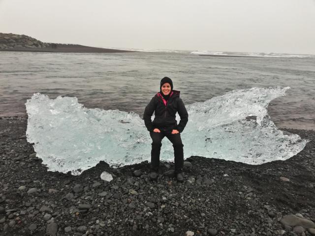 que ver en Islandia, viajar a Islandia