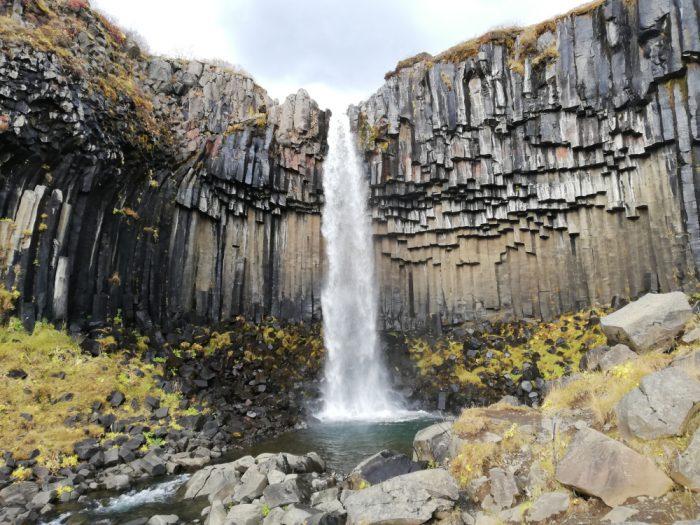 imprescindibles de Islandia