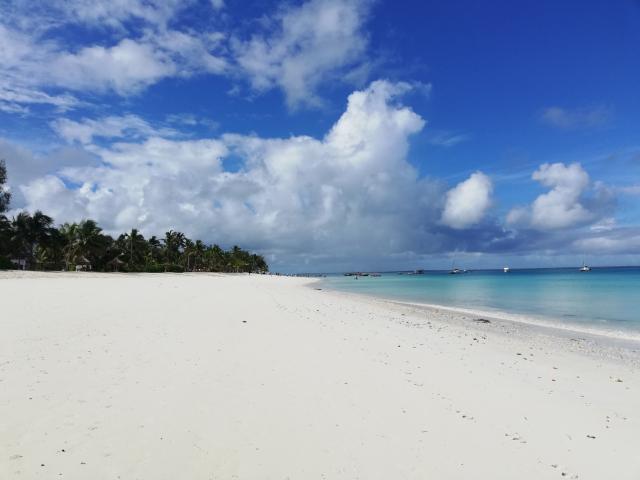 lo mejor de Zanzibar
