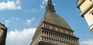 Que ver en Turin
