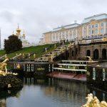 Los palacios y jardines de Peterhof, una visita obligada en San Petersburgo