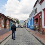 ¿Qué ver en Bogotá?