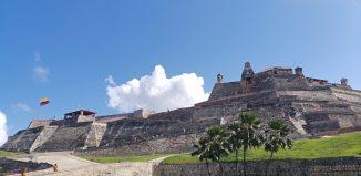 ¿Qué ver en Cartagena de Índias?