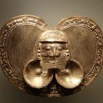 El museo del Oro, imprescindible en Bogotá