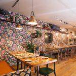 Ginette, sabores de Francia en Barcelona