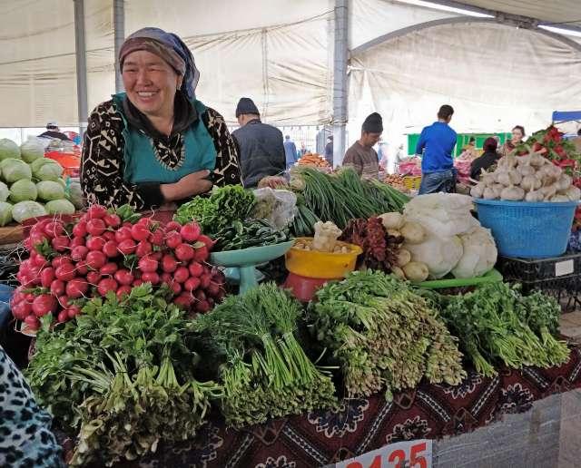 que ver en Uzbekistan, lo mejor de la capital de uzbekistan